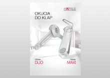 Duo Maxi